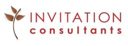 Invitation Consultants logo