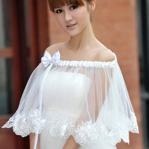 Pretty-love-Bridal-Shawls-summer-shawl-shawl-PJ726-wedding-bridal-accessories