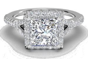 Ritani_bella_vita_french_set_halo_princess_cut_engagement_ring_marshall_pierce_chicago_1pcz3766