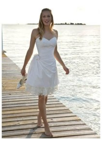 Short-Lace-Wedding-Dresses-styles