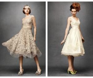 Tea-Length-Wedding-Dresses-2