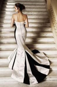 Traditional-White-Bridal-Dress-14