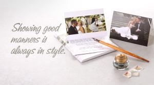 Wedding-Thank-You-Cards_25504
