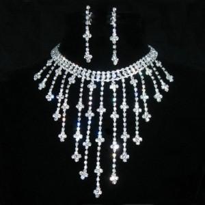 Wedding-crystal-bridal-jewelry