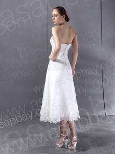 a-line-wedding-dresses-strapless-tea-length-ivory-b09868-0z03-c
