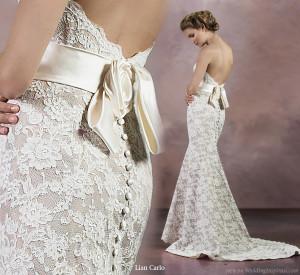 a43fc9facc6f96fb_mermaid_wedding_dresses_with_lace