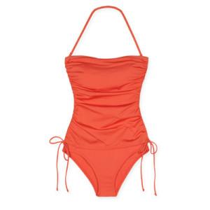 bathing-suit-bow-regard-400x400