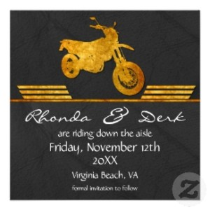 gold_leather_look_biker_save_the_date_invitation-p1619035806615907442dzjr_325