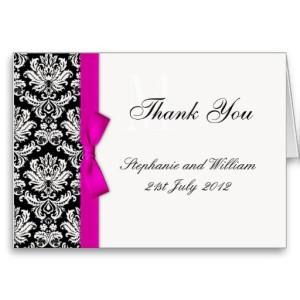 hot_pink_bow_damask_wedding_thank_you_cards-rf2fbcde85b9c4ac6b9cfd5ac83fa870c_xvuak_8byvr_512