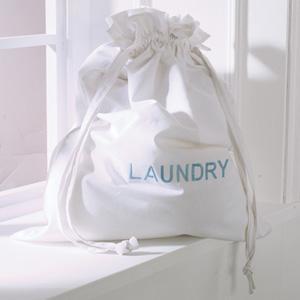 laundry_bag
