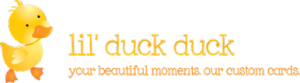 logo-with-duck1