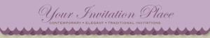logo_wedding-invitation-place