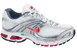 nike_tennis_shoes