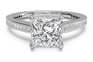 ritani_classic_solitaire_engagement_ring_micro_pave_princess_cut_marshall_pierce_company_chicago_1pcz1966