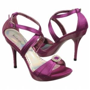 shoes_iaec1307576