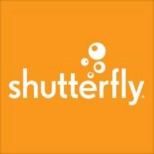 shutterfly-logojpg-6a08454d2093712c_large