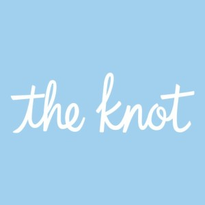theknot-1364408785_600