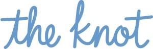 theknot-logo