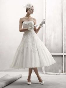 wedding-dress-2011-oleg-cassini-bridal-gowns-cpk437-tea-length__full