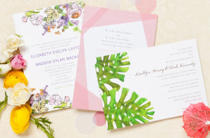 wedding-paper-divas-06