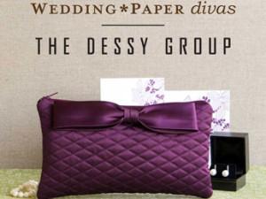 wedding-paper-divas-dessy-partnership-345ac062910
