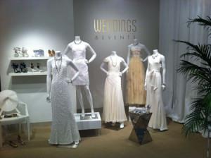 Ann-Taylor-Spring-Wedding-Dresses