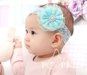 New-Arrival-Cute-Chiffon-Flower-BabyHeadbands-Baby-Haibows-Baby-Hair-accessories-Free-shipping