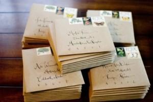Stamps-pinterest
