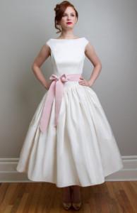 Tea-Length-Wedding-Dress-Madeleine