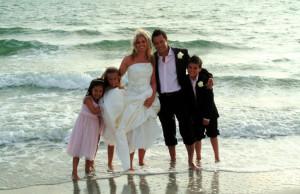 WEDDING-IN-ITALY5