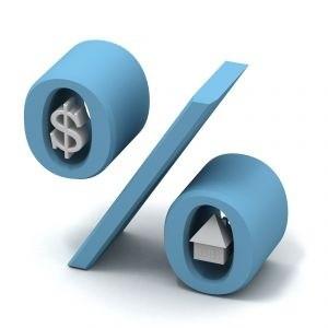 canada-cut-interest-rate