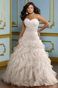 dresses_549-chiffon-white-1