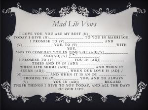 mad-lib-vows