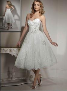 tea-length-wedding-dresses