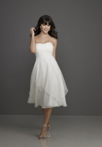tea_length_wedding_dress_012
