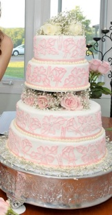 sam s wedding cake designs 10 reasons to shop sams club cakes for your wedding 19657