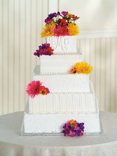 sam s club wedding cakes pictures 10 reasons to shop sams club cakes for your wedding 19653