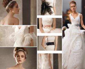 Vera_Wang_Davids_Bridal_Collection