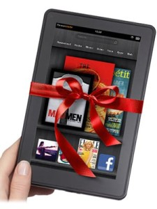 kindle-fire-gift-guide