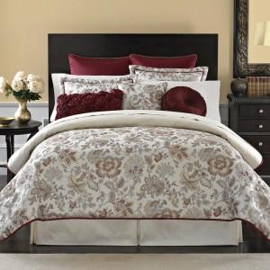 romance-bedding-collection