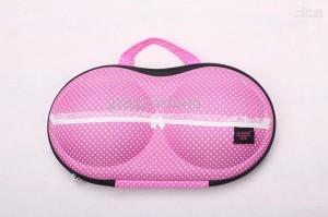 eva-travel-bra-bag-bra-case-pink-white-dots
