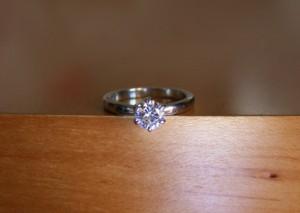 Buy-Moissanite-Engagement-Rings-as-Alternative-for-Diamond-Engagement-Rings-GetDiamond.net_