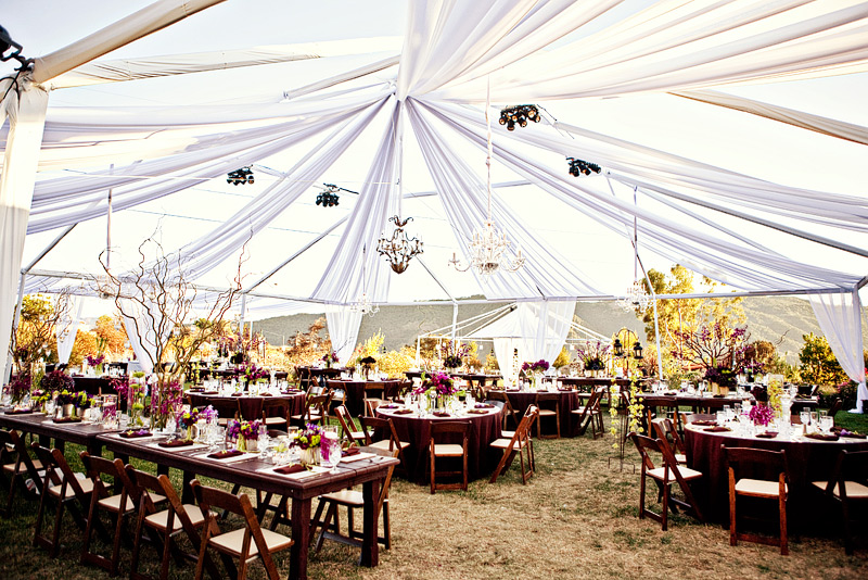10 Ideas Related to Wedding Tents for Rent - BestBride101
