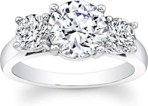 round-brilliant-cut-3-stone-diamond-engagement-ring-scs1224e-1-C