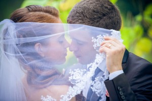 guide for brides to be