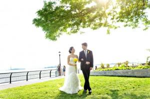 cheap wedding venues