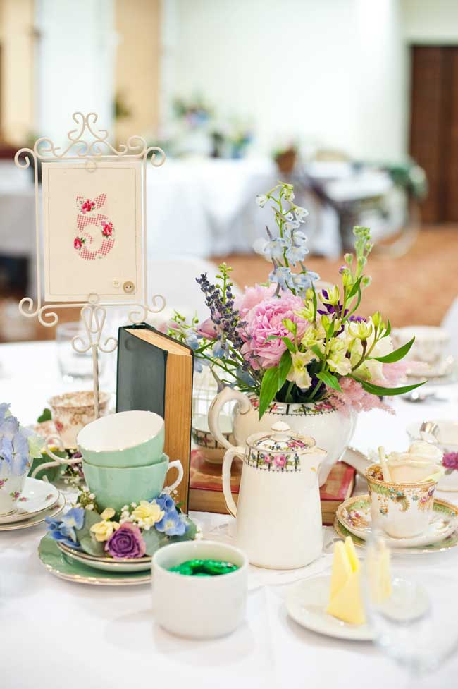 wedding ideas uk 8 inspirational table centre ideas for and summer 27805