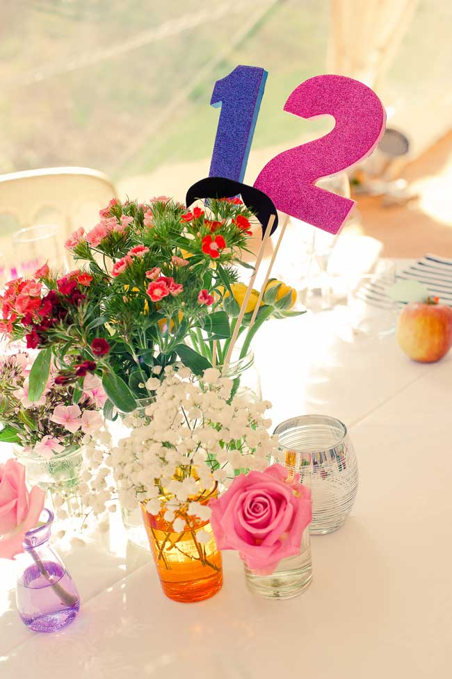 8-inspirational-table-centre-ideas-for-spring-and-summer-weddings-kerriemitchell.co_.uk_