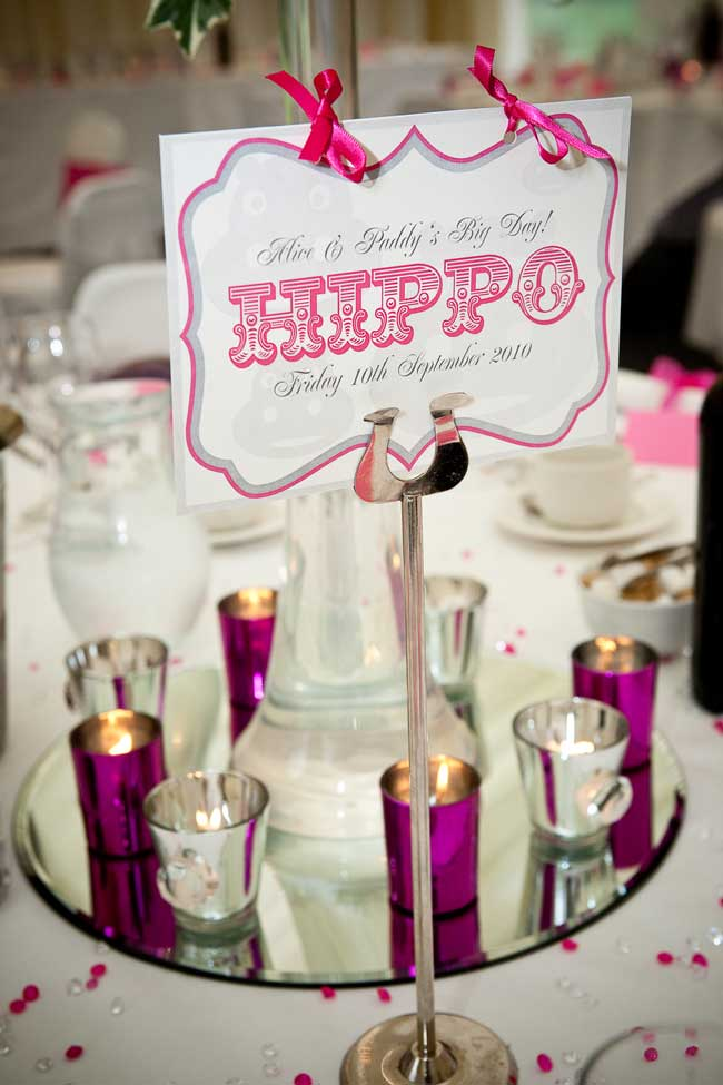 8-inspirational-table-centre-ideas-for-spring-and-summer-weddings-sarareeve.com-si-grand-photography.com-www.lightboxstudios.co_.uk_