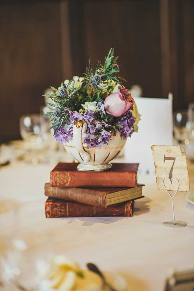 8-inspirational-table-centre-ideas-for-spring-and-summer-weddings-thismodernlove.co_.uk_